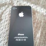 iPhone 4 Apple -8 GB, Negru