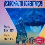 BOB SHAW - Astronauții zdrențăroși (SF, Editura Pygmalion, colectia Cyborg #19), Alta editura
