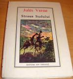 STEAUA SUDULUI - Jules Verne, Alta editura