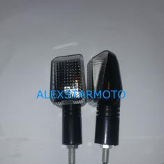 SEMNALE /SEMNALIZARI MOTO SCUTER ATV - Semnalizare Moto