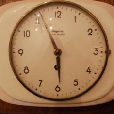 Ceas dughena mecanic - Ceas de perete