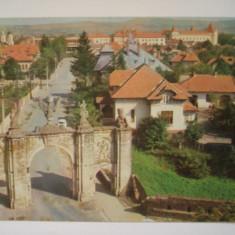 Vedere - ALBA IULIA