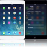 Ipad Mini Retina display Wi-Fi