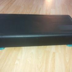 Stepper Spartan aerobic