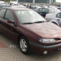Dezmembrez piese Renault Laguna 1 1.9 DCi hatchback - Dezmembrari