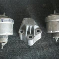 Suporti motor Opel Vectra B diesel. (pret pe bucata) - Suporti moto auto, VECTRA B (36_) - [1995 - 2002]