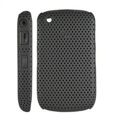 Husa plastic Blackberry 8520 + expediere gratuita Posta - sell by PHONICA