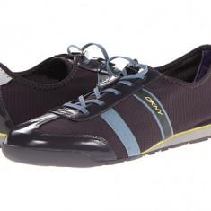 Adidasi / Tenisi/ Tenesi / Pantofi sport dama DKNY - Dama / Femei - 100% original - Adidasi dama Dkny, Culoare: Din imagine, Marime: 36