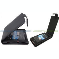 Husa toc Sony Xperia L C2104 / C2105 + folie ecran + expediere gratuita Posta - sell by PHONICA