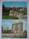 Vederi - SUCEAVA, Circulata, Fotografie