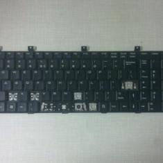 Tastatura MSI MS 1682 - Se vinde fiecare tasta in parte ! Pret pt o tasta !!! - Tastatura laptop