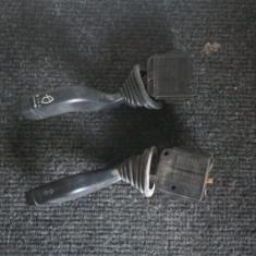 Manete stergatoare si semnalizari Opel Vectra B.(pret pe bucata), VECTRA B (36_) - [1995 - 2002]