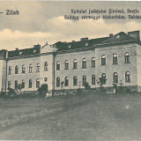IPV 166 ZALAU