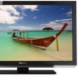 Toshiba Led 50L2333 - Televizor LED Toshiba, 127 cm, Full HD, Smart TV, HDMI: 1, USB: 1