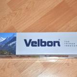 Trepied Stativ  Velbon DF 50