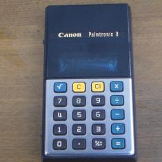 Calculator de birou / CANON - Calculator Birou