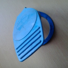 Vand capac vas spalator parbiz VW Golf 4, VW Bora