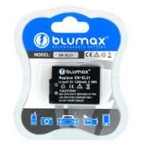 BLUMAX | Acumulator compatibil Nikon EN-EL21 EN EL21 ENEL21 | pt Nikon 1V2, Dedicat