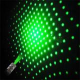 Laser verde 500mw 2in1+BONUS - Laser pointer