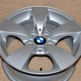 Jante originale BMW Seria 5 E60 17 inch