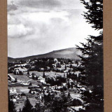 PREDEAL CIOPLEA 1964