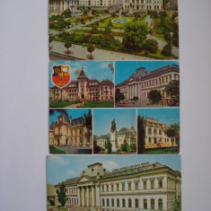 Vederi - CRAIOVA
