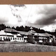 STANA DE VALE BIHOR APROX 1965