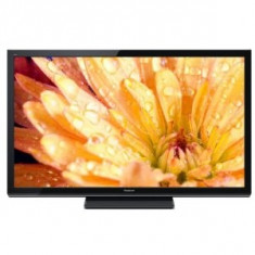 Samsung Plasma model PS51F 4500 - Televizor plasma Samsung, 127 cm, HD Ready, USB: 1