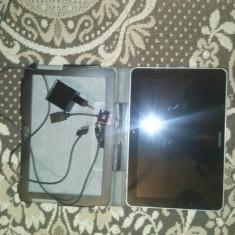 Samsung galaxy tab 10.1 p7500 - Tableta Samsung Galaxy Tab P7500, Wi-Fi + 3G