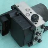 Modul ABS VW /Audi/Skoda 8E0 614 111