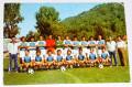 Chimia Ramnicu Valcea - anul 1980