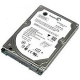 Hard Disk Laptop - HDD laptop Hitachi, 300-499 GB, Rotatii: 5400, SATA 3, 8 MB