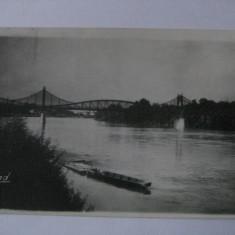 C.P.ARAD DIN ANII 30 - Carte Postala Crisana dupa 1918