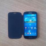 Samsung Galaxy S 3 16 Gb Neverlock - Telefon mobil Samsung Galaxy S3, Albastru, Neblocat, Quad core, 2 GB