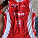 Tricou ciclism Hervis, dama, marimea S !!!PROMOTIE2+1GRATIS!!!, Tricouri
