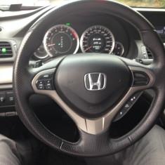 Vand/schimb volan + nuca Honda Accord 2010