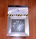 Joc PS3 Resident Evil 6 : Collector's Edition,  nou , pentru colectionari
