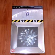 Joc PS3 Resident Evil 6 : Collector's Edition, nou, pentru colectionari - Jocuri PS3 Capcom, Actiune, 18+