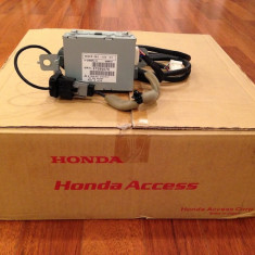Vand/schimb interfata originala Honda USB/Ipod/Iphone - Conectica auto