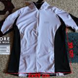 Tricou ciclism Gore Bike Wear, dama, marimea 42 !!!PROMOTIE2+1GRATIS!!!, Tricouri