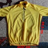 Tricou ciclism Giordana, barbati, marimea M !!!PROMOTIE2+1GRATIS!!!, Tricouri