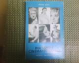 Henri Agel Din tainele cinematografului, prefata de Iordan Chimet, Alta editura