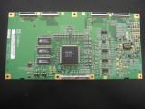 Placa LVDS LCD SONY model V270W1-C