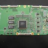 Placa LVDS LCD SONY model V270W1-C - Piese TV