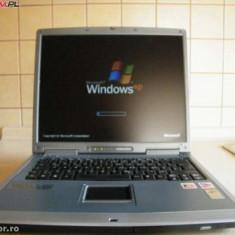 leptop cybercom medion wim 2030