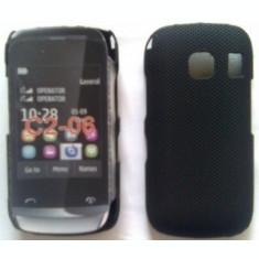 Husa plastic Nokia C2-06 + expediere gratuita Posta - sell by PHONICA