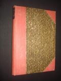 POESIE SI PROSA - CULEGERI DIN CONVORBIRI LITERARE {1900}, Alta editura