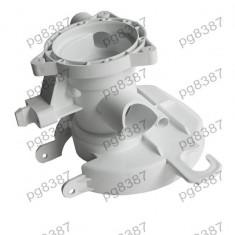 Suport filtru Gorenje 587427 - 327254