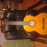 Chitara clasica Laura Hora pentru copii