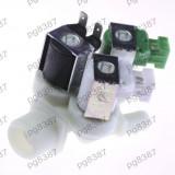 Electrovalva masina de spalat AEG, 3 iesiri, 1249472141-327268